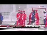 ActiveLife  Хоккей. Енисей-Родина 8-0 11.01.2016