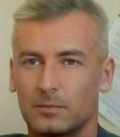 Иван Улыбин