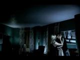Би-2 и Чичерина - Мой рок-н-ролл (2002) HD