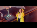Наташа Королева - Осень под ногами на подошве