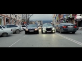 СУПЕР КЛИП////GRIVINA - Я хочу (IZZAMUZZIC Remix)((РЭП ПРО АВТО ТАЧКИ)))