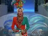 Rebola a Bola 1941 - Carmen Miranda