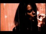Garbage - Stupid Girl [HD 720]