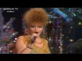 Лариса Долина - Кот-бегемот (Песня 89)