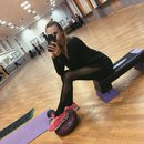 Анастасия Федотова фото #31