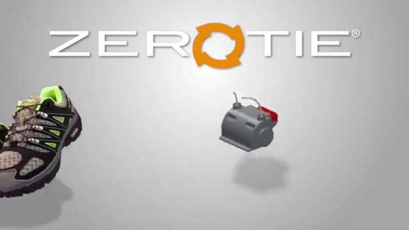 ZEROTIE Shoes ( 360 X 640 ).mp4