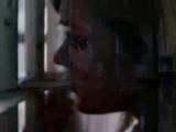 Парни не плачут (1999) трейлер