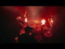 Rasta-Beat Band ReggaeON - Интро + Эй, Брачо!  (live @ Arena Hall)