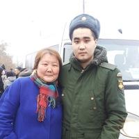bata_shataev avatar