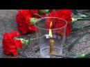 Посвящается Дню памяти погибших в горячих точках 11 декабря 2017