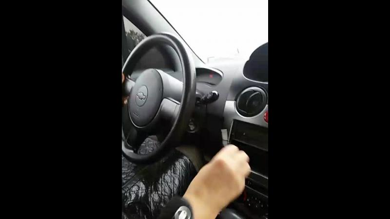 Ильсияр Галейшина - Live