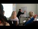 семинар 5