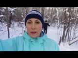 Почему люди, которые любят лыжные прогулки всегда на лыжне улыбаются.