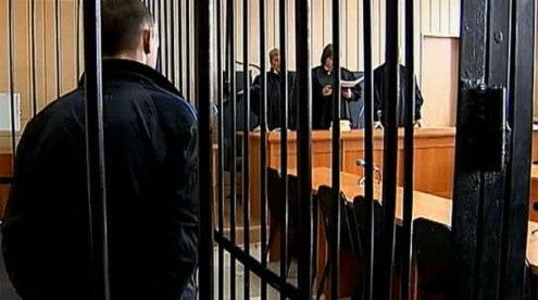 Житель Зеленчукского района осужден за разбойное нападение на таксиста