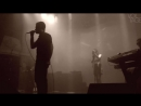 Voil Tage - But Not Tonight (Depeche Mode cover)