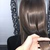 Наращивание Волос кератин ГАТЧИНА