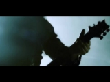 Cradle Of Filth - The Death of Love OFFICIAL VIDEO