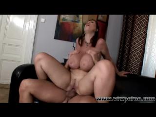 Big Natural Breasts 4 - hardcore домашнее orgy xxx порно секс porn sex оргия full hd милфа milf 1080 мжм инцест homemade boobs