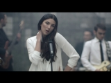 MARUV BOOSIN - Drunk Groove (Official Video....