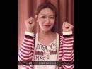 Elle Korea 25th Anniversary (Sooyoung Cut)