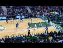 OKC Thunder vs Milwaukee Bucks - Full Game Highlights