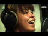 Maria Mena - I was made for lovin you - Live Unplugged @ ANTENNE BAYERN