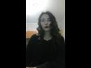 Анастасия Забалуева - Live