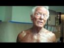 76 летний НАТУРАЛЬНЫЙ БОДИБИЛДЕР RUS