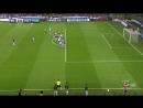 Милан 2 0 Университатя Гол Кутроне