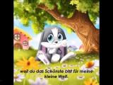 Schnuffel - F
