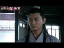 Китайский детектив. Эпизод 6