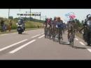Tour de France 2010 04.07 Stage 1 Rotterdam-Bruxelles 03