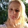 Ирина Маскольцова