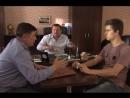 Медовая любовь 2011 мелодрама 02 серия HD 1080