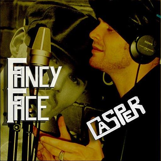Casper альбом Fancy Face