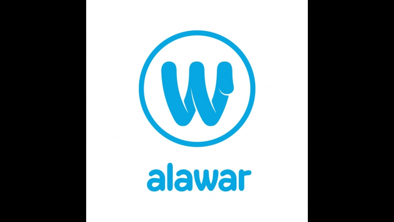 Активатор игр Alawar 2017.720