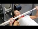 Марина Аксенова видео
