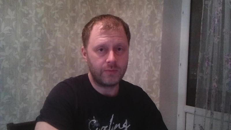 Андрей Эстин Главный результат первой недели Ученик Евгения Гришечкина