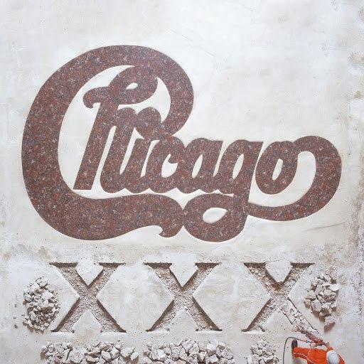 Chicago альбом Chicago XXX