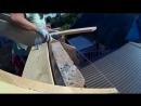 Постройка дома как правильно сделать крышу Параизоляцию обрешётку отливы С