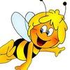 Happy English Bee / клуб английского языка
