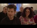 7 Tage... unter Juden - NDR Fernsehen Video - ARD Mediathek