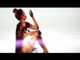 Girls Aloud - Something 1080p