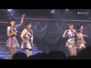 Not yet with Taguchi Manaka (AKB48)