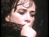 Icehouse - Hey Little Girl (1982)
