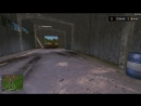 Farming Simulator 2017 02.15.2018 - 16.32.41.01
