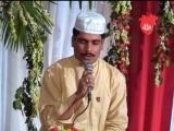 Jo Samny Ho Madina Teo  Sohta Ki Ha by Aziz Qadri