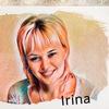 Irina Gusakova