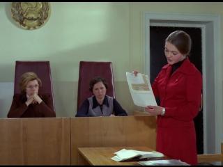 Мимино (1977) супер фильм 8,1/10