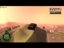 GTA IV-San Andreas-Beta 2-A World In Motion (In1080p)